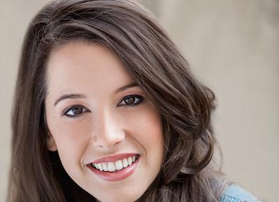 Allyssa O'Donnell