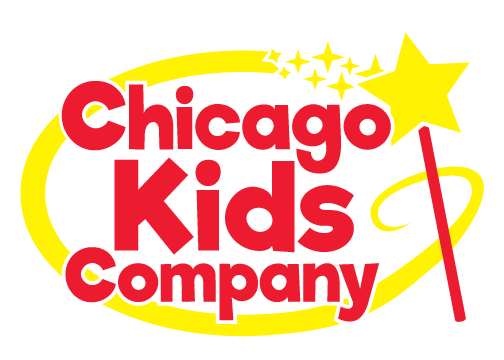 Chicago Kids Company | Live Professional Theatre for the Whole Family