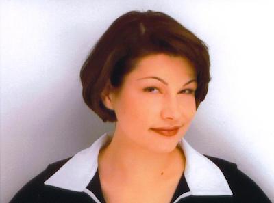 Jeny Wasilewski