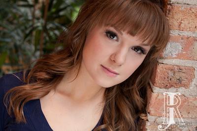 Stephanie Wohar