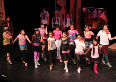 kids-theater-summer-camp-chicago-ckc-8