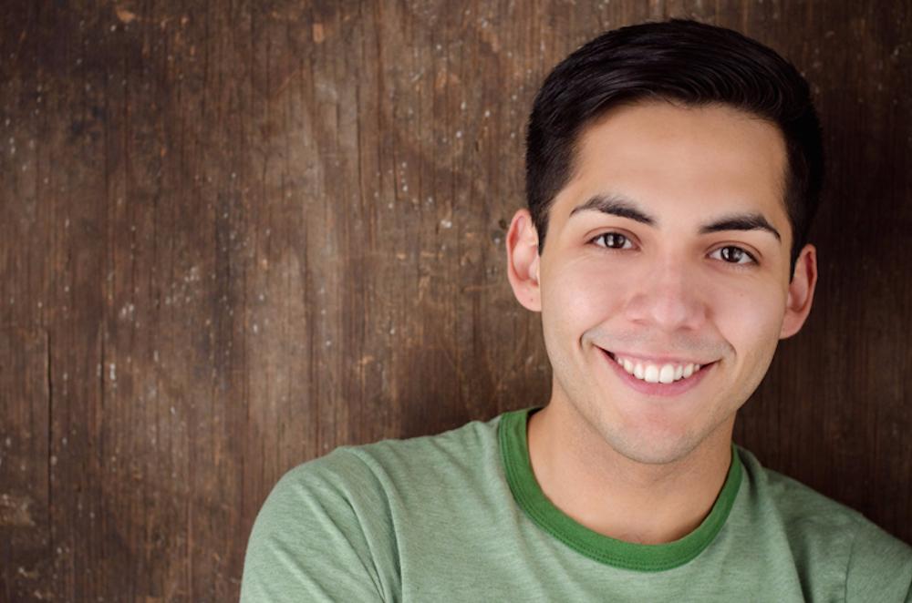 Manny Ortiz
